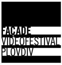 Electric Garden presented at Façade video Festival 2010 Plovdiv