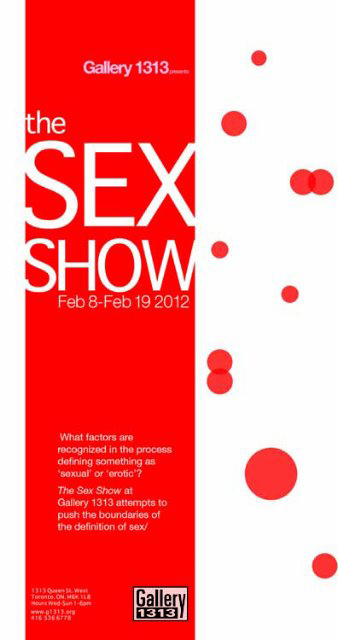 the sex show toronto 2012 Enter Now For Hot Asian Anal Sex! Two lovely Asian girls with big butts, ...