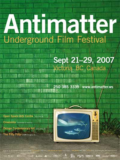 antimatter07
