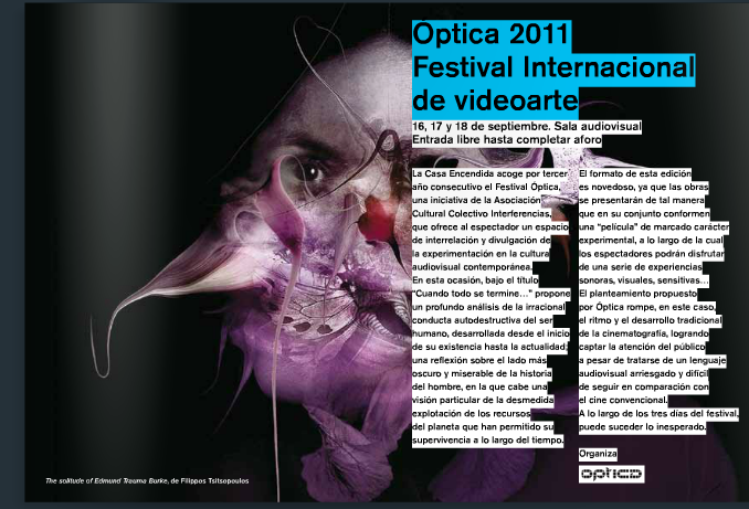 optica-spain-film-festival copy