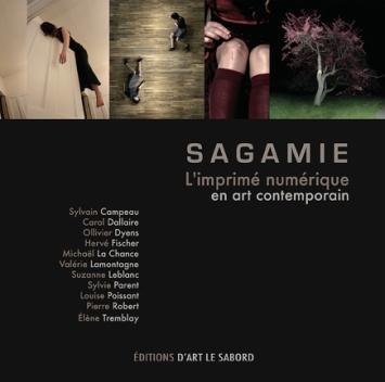 81_65_SAGAMIE-