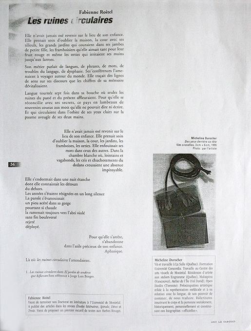durocher_le_sabord2_press
