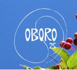 oboro2