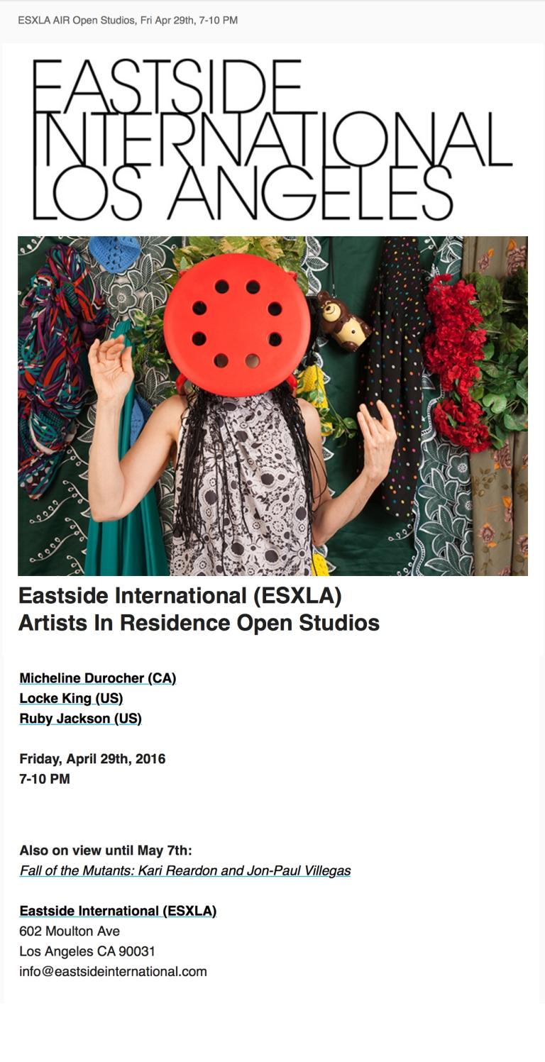 invite_eastside_smll-1