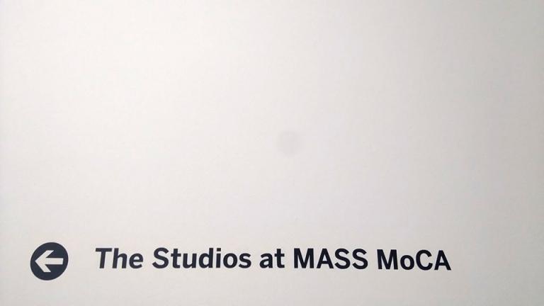 massmoca-studios
