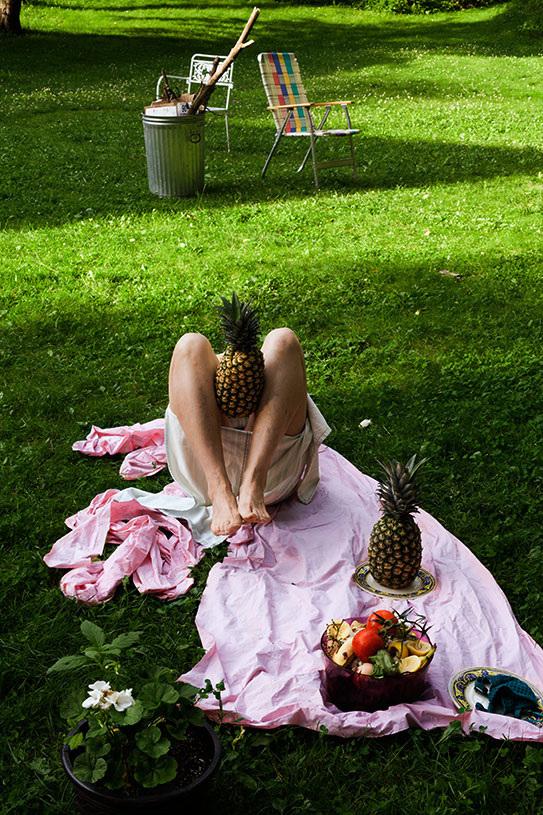 durocher-micheline-maison-et-jardin-11_543_543