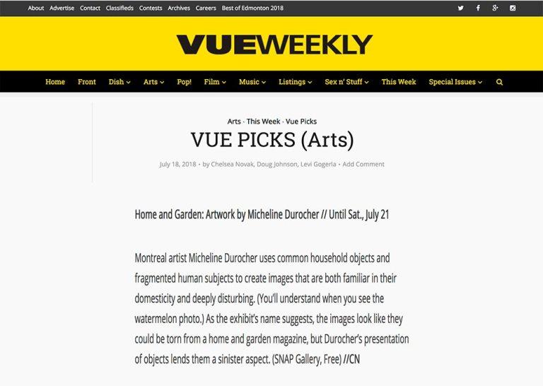VUE-weekly-2