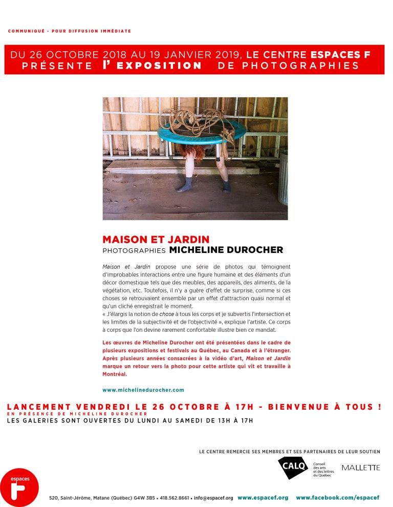 invite-exhibition-durocher-espacef