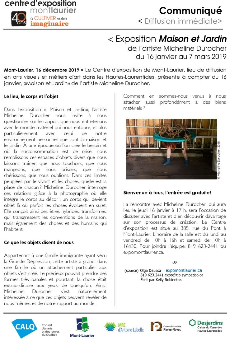communique_micheline_d-2020