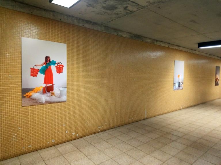 art-souterrain-corridor-durocher