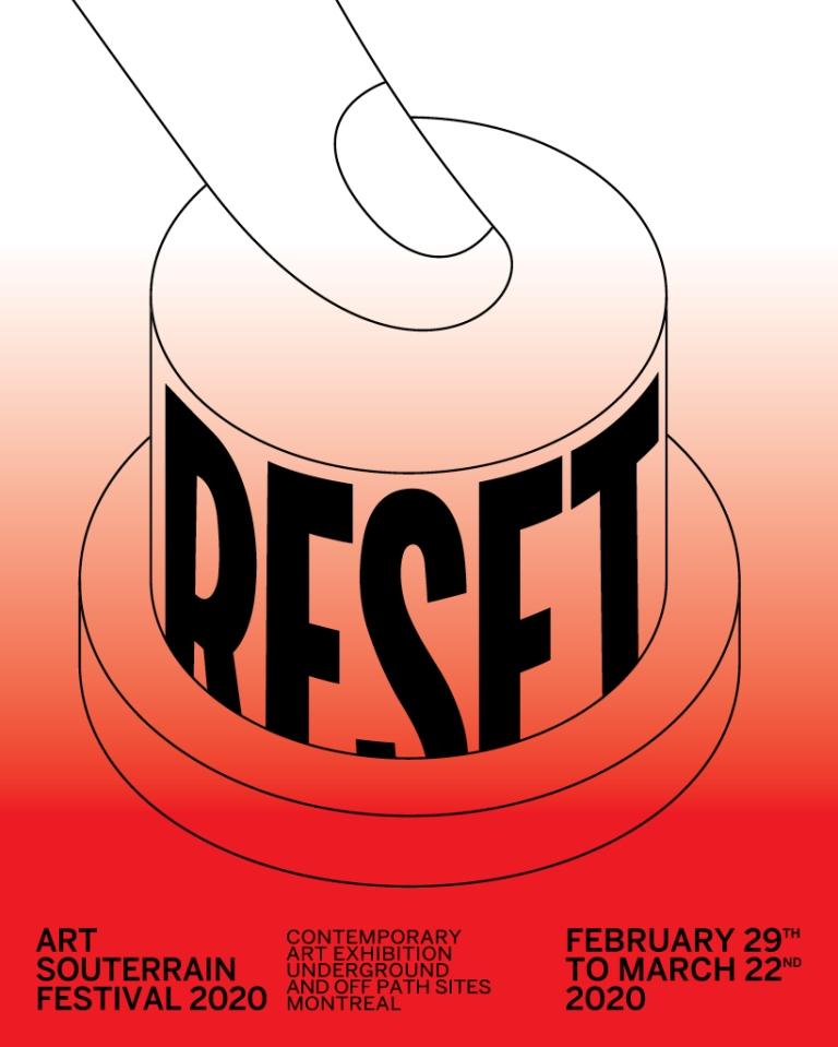 art-souterrain-festival-2020-reset